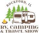 Without-number-Camping-Travel-Show-Logotype-2-1-copia